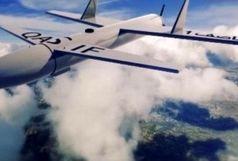 جزئیات «بزرگترین عملیات پهپادی» یمن در عمق عربستان سعودی/ مراکز حساس نفتی سعودی هدف 10 پهپاد یمنی قرار گرفت