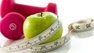 این میوه جلوی چاق شدنتان را می گیرد