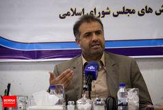 خبر خوب سفیر ایران برای دانشجویان و تجار