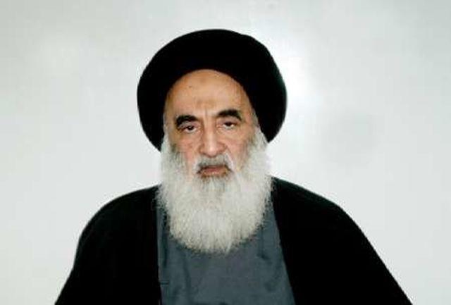 رهبران کرد بر اساس قانون اساسی با بغداد همکاری کنند