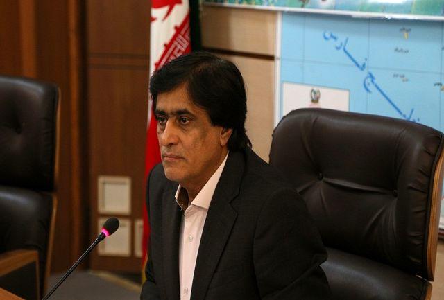 فرمانداران و شهرداران با استفاده ازظرفیت سواحل زمینه نشاط عمومی را فراهم سازنند