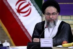 تحصیل 20 هزار طلبه ایرانی و غیر ایرانی در جامعه الزهرا(س)