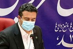 وضعیت استان قزوین بحرانی و نگران کننده است/ ارتش، سپاه و هلال احمر آماده کمک باشند