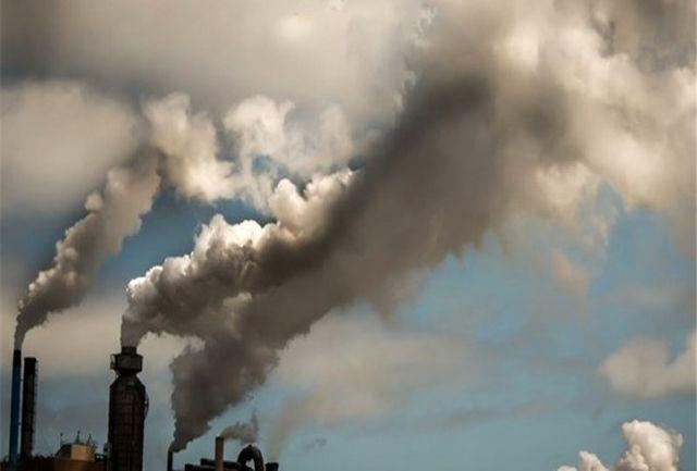 826 پایش محیط زیستی در شهرستان ری در شش ماهه اول سال/پلمب و یا جمع آوری 107 واحد متخلف