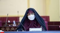 حجاب زنان ایرانی روی ورزشکاران علاقمند به حجاب تاثیر زیادی گذاشت