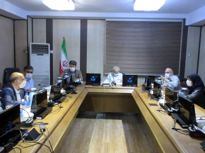 مقاومت محورسازی اقتصاد ایران و حفظ ارزش پول ملی