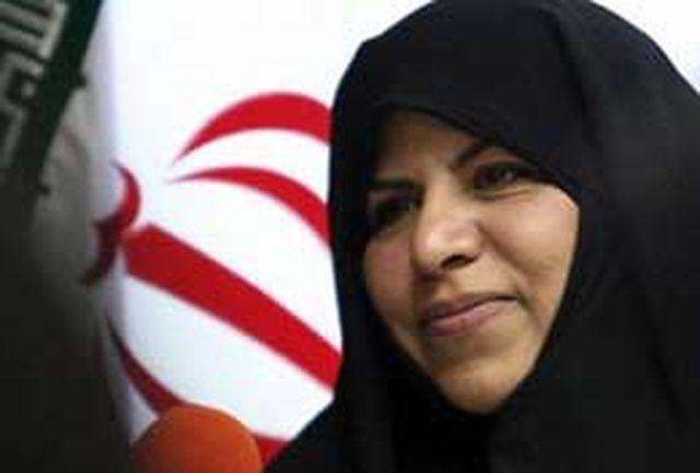 ایران در تولید علم پزشکی جایگاه بیستم دنیا را دارد