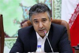 ۲۵ هزار میلیارد تومان برای طرح های پیشران صنعتی کردستان به بانک مرکزی پیشنهاد شد