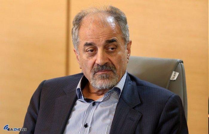 نرخ بیکاری در اصفهان به میانگین کشور رسید
