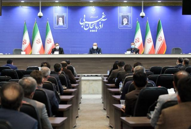 انتخابات شوراهای اسلامی در ۲۲۲۰ شهر و روستای آذربایجانغربی برگزار میشود