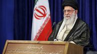 رهبری درگذشت حاج محسن آقا قلهکی را تسلیت گفتند