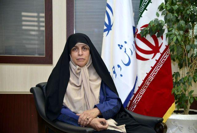 تبریک فرهادیزاد به مناسبت روز جهانی و هفته ارتباطات و روابط عمومی به تلاشگران این عرصه