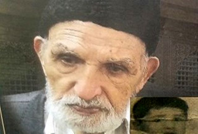 مراسم بزرگداشت پدر «کوچکترین شهید انقلاب» برگزار میشود