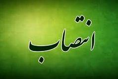 سعید پروندی شهردار ضیاءآباد شد