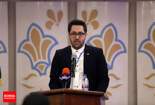 زمان برگزاری مجمع عمومی فوق العاده مشخص شد/ دعوت از اعضای مجامع ملی استانها برای رای دادن به اساسنامه سمنهای جوانان