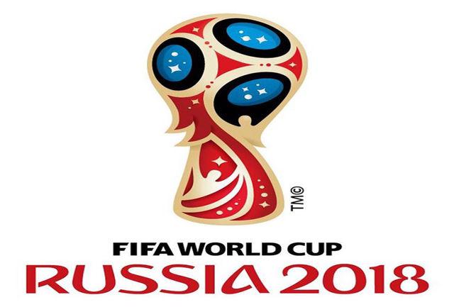 احترام ویژه فیفا به مسلمانان و تیمهای آنها در جام جهانی