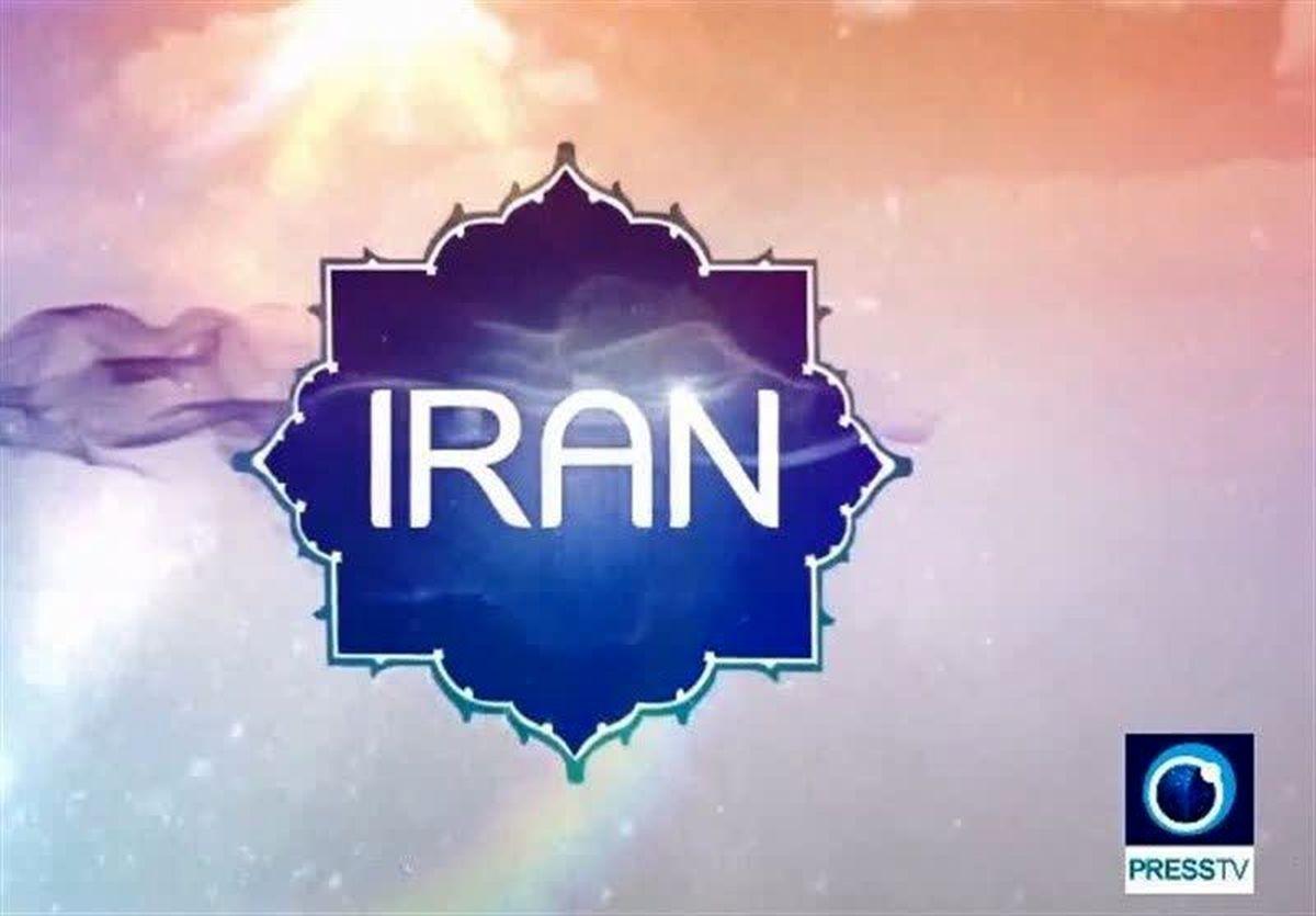 بررسی جاذبه سنگ نگارههای گلپایگان و نگین زاگرس در «ایران»