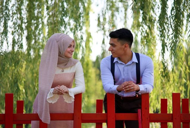5 رازی که زن و شوهر را به هم نزدیک می کند