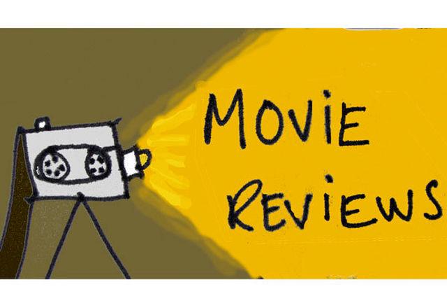 تعداد منتقدان مرد در سینما به شدت بیشتر از زنان است