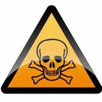 مسمومیت 66 نفر با گاز co در یزد