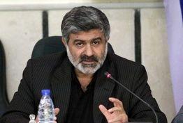 جلسه کمیسیون بررسی اصلاح ساختار دولت با روحانی و لاریجانی روز سه شنبه برگزار میشود/ بحث وزارت آب به لایحهای که دولت به مجلس فرستاده، افزوده میشود