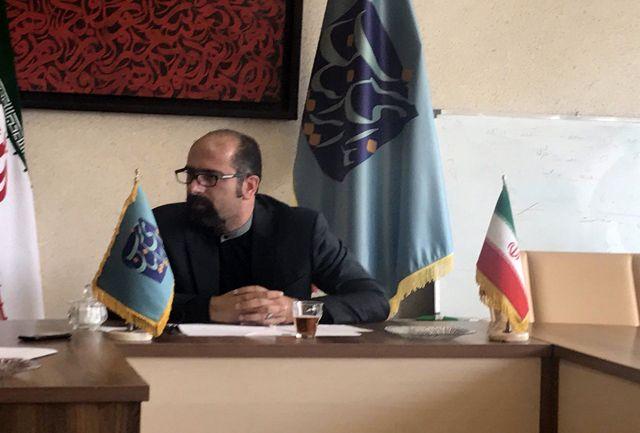 کمپین دهه هفتادیها در حزب ندا آغاز به کار کرد/ دلیل مطرح شدن نام خرازی برای شهرداری را از اعضای شورا بپرسید