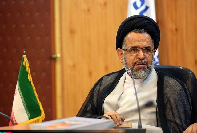 مرزبانان ایرانی ربوده شده در سلامت هستند/ 11 ترورویسم در ایام اربعین دستگیر شدند