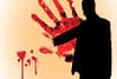 قتل سه عضو یک خانواده توسط پسر جوان خانواده !