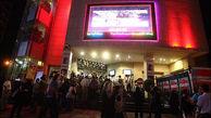 سینماها در انتظار اکران فیلمهای مخاطبپسند / کدام فیلمها سینماها را نجات میدهند؟