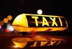 ایستگاه های دربستی تاکسی در ارومیه راه اندازی می شود