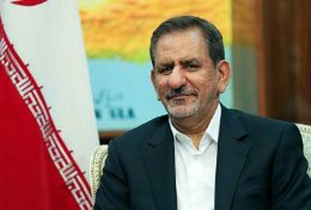 جلسه رسیدگی به مطالبات دولت از بابک زنجانی تشکیل شد