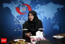 ژیمناستیک ایران در مسیر پیشرفت قرار دارد/ حضور بانوان در عرصههای مدیریتی را باید به فال نیک گرفت/ حمایت از کالای داخلی اهمیت زیادی دارد