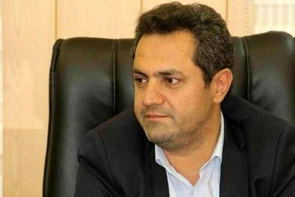 فرماندار رودبار به عنوان شهردار شهریار انتخاب شد