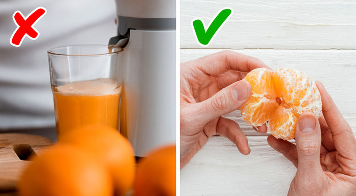 اگر به دنبال حفظ تناسب اندام هستید این مواد غذایی را قبل از ۱۰ صبح نخورید