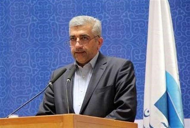 اجرای ۱۰۰ هزار مترمکعب آب شیرین کن در استان بوشهر