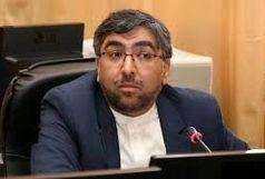 اعضای کمیسیون امنیت ملی مجلس به وزارت دفاع میروند
