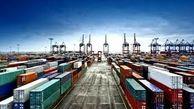 عزم راسخ صادرکنندگان برای عبور از تحریم و کرونا