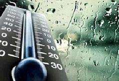 کاهش دمای هوا ؛ مهمان آخرهفته شمال و شمال غربی کشور