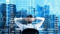 مقایسه خلاصه وضعیت قیمت بازارها در بهار ۹۸ و ۹۹ / بورس و سکه پربازدهترین بازار مالی