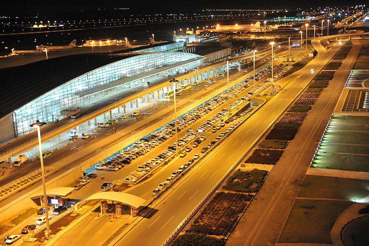 کلاهبرداران در کمین فروش اراضی شهر فرودگاهی امام خمینی