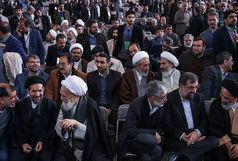 القاء پیروزی در انتخابات 1400 از سوی اصولگرایان!