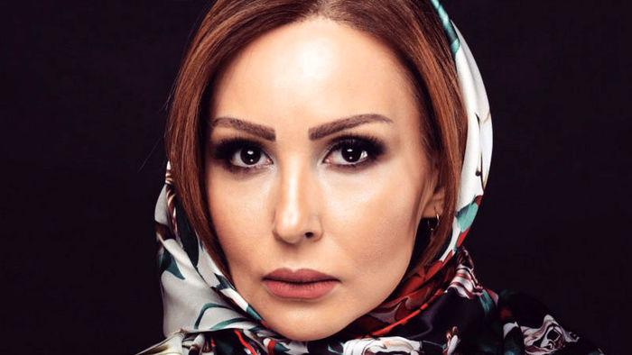 بازیگر معروف به دادگاه احضار شد + عکس