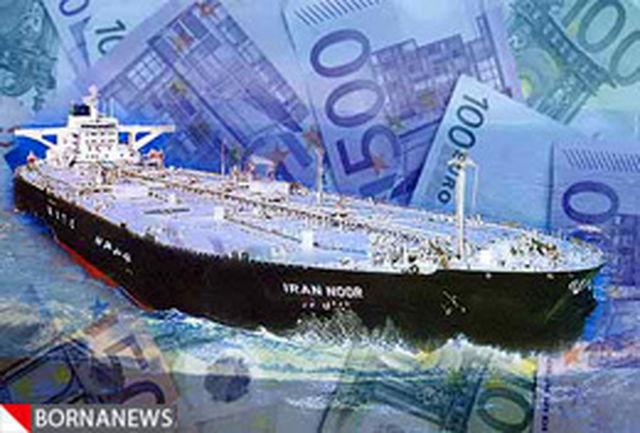 آینده مبهم بازار نفت در سال 99/ سایه سنگین کرونا و بازی  «رولت روسی» بر قیمت نفت