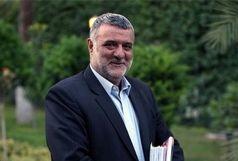 سوالات از وزیر جهاد کشاورزی اعلام وصول شد