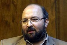 جواد امام هم جلسه دولت با اصلاحطلبان را تکذیب کرد