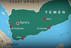 دعوت سازمان ملل از طرفهای یمنی برای حضور در کنفرانس صلح در ژنو