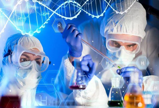 افتخار بزرگ علمی برای ایران