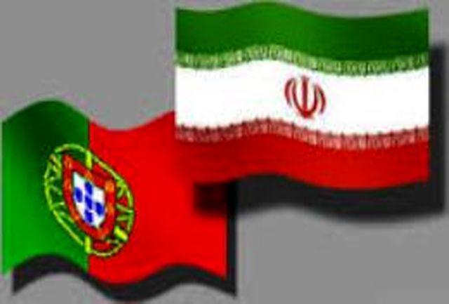خواهان گسترش روابط در تمامی عرصه ها با ایران هستیم