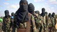 تروریستها کنترل شهر پالما را به دست گرفتند