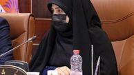 شهردار بندرعباس امروز انتخاب میشود